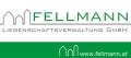 Logo: Fellmann Liegenschaftsverwaltungs GmbH