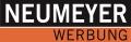 Logo: Neumeyer Werbung