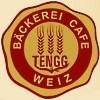 Logo Bäckerei Tengg GmbH