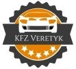 Logo KFZ VERETYK