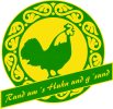 Logo: Cafe - Restaurant Bergmann  Taubinger Manuela KG