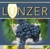 Logo: Weingut - Ferienhof  Lunzer Erwin & Ingrid