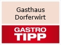 Logo Gasthaus Dorferwirt