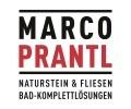 Logo Fliesen und Natursteine Marco Prantl
