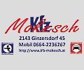 Logo Kfz-Mokesch