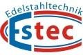 Logo Robert Freytag  Edelstahltechnik