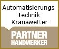 Logo Automatisierungstechnik Kranawetter