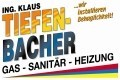 Logo: Tiefenbacher Klaus, Ing.