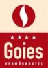 Logo Verwöhnhotel Goies in 6532  Ladis