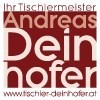 Logo Andreas Deinhofer in 4300  St. Valentin