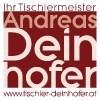 Logo: Andreas Deinhofer
