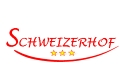 Logo Hotel - Pension Schweizerhof in 6105  Leutasch