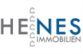 Logo: HENES Immobilienverwaltung e.U