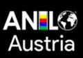 Logo: ANILO e.U.