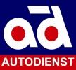 Logo: KFZ Gadermair GmbH
