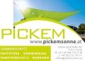 Logo: Reinhard Pickem
