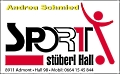 Logo: Sportst�berl