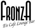 Logo: Eissalon Fronza