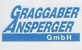 Logo: Graggaber & Ansperger Ges.m.b.H.