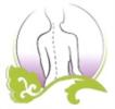 Logo Cranio Sacral Balancing Monika Niedermayr