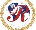 Logo BGS Recalo GmbH