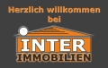Logo: Inter Immobilien  Elena Stanila