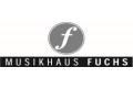 Logo: Musikhaus Fuchs