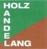 Logo: Lang Gabriela