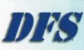 Logo DFS Lüftung, Klima & Kältetechnik Ges.m.b.H.