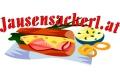 Logo Jausensackerl Weber KG Frühstück und Partyservice