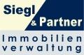 Logo: Siegl & Partner KG