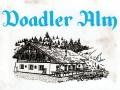 Logo: Doadler Alm