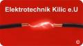 Logo: Elektrotechnik Kilic e.U.