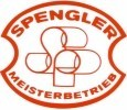 Logo Alexander Pfeifer GesmbH