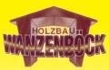 Logo: Holzbau Wanzenb�ck GmbH
