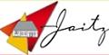 Logo: Heurigen-Restaurant Jaitz Stefan jun.