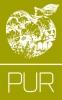 Logo PUR Vertrieb GmbH