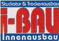 Logo: Dirlinger Gerhard  Stuckatur & Trockenausbau