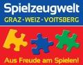 Logo Spielzeugwelt  Graz - Weiz - Voitsberg - Bärnbach in 8010  Graz