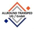 Logo ALLROUND TRANSPED UG / GmbH Der UMZUGSSERVICE