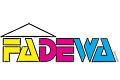 Logo: FADEWA GesmbH