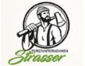 Logo Forstunternehmen Strasser  Inh. Wolfgang Strasser