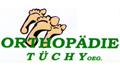 Logo: Orthop�die T�chy OEG