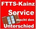 Logo: FTTS-Kainz
