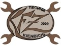 Logo KFZ-Technik  Kienbichl Alexander