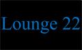 Logo Lounge 22