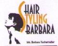 Logo: Hair Styling Barbara   Inh. Barbara Tschernutter