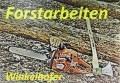 Logo Forstarbeiten Winkelhofer