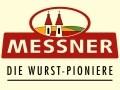 Logo Messner  Ein- und VerkaufsgesmbH