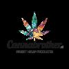 Logo Cannabrother e.U.